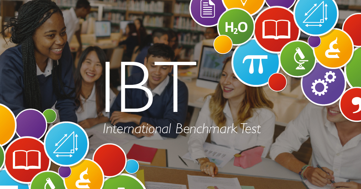 Overview - IBT